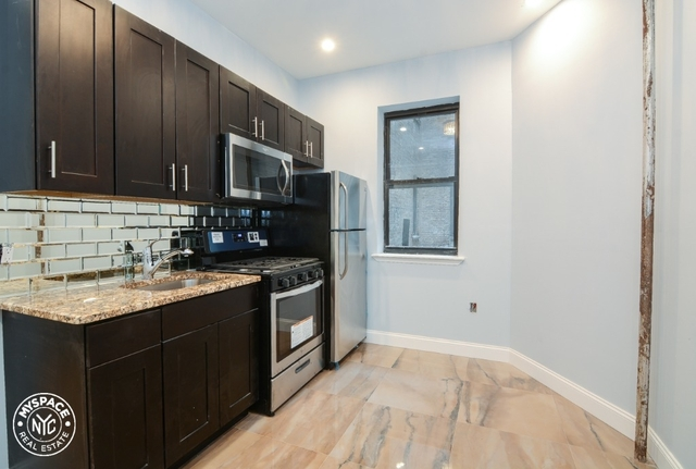 1 Bedroom, Crown Heights Rental in NYC for $2,074 - Photo 2