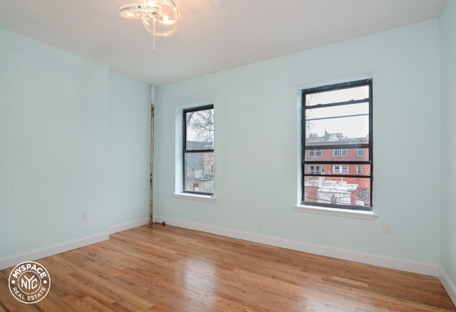 1 Bedroom, Crown Heights Rental in NYC for $2,074 - Photo 1
