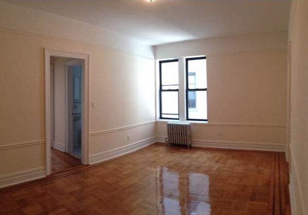 1 Bedroom, Woodhaven Rental in NYC for $1,695 - Photo 1