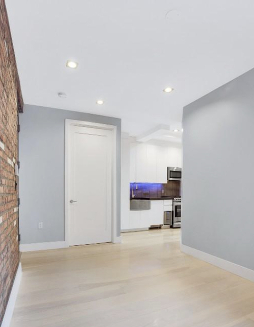 2 Bedrooms, Lower East Side Rental in NYC for $4,021 - Photo 1