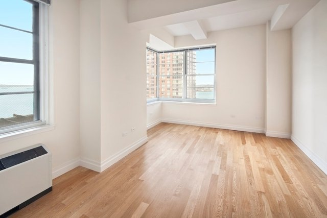 Studio, Financial District Rental in NYC for $2,940 - Photo 1