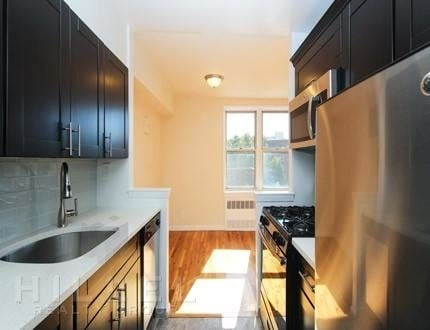 1 Bedroom, Briarwood Rental in NYC for $1,933 - Photo 1