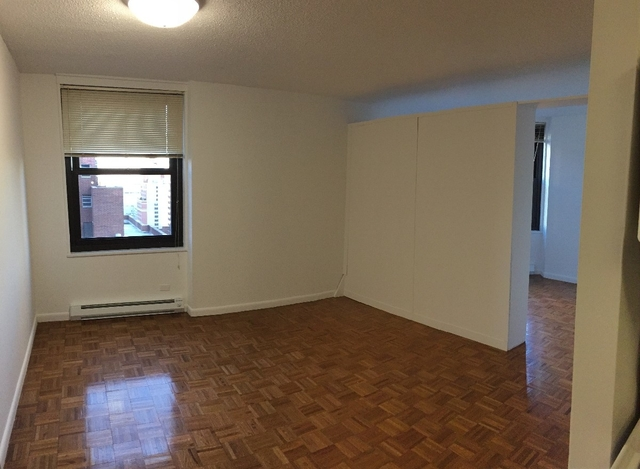 3 Bedrooms, Yorkville Rental in NYC for $3,950 - Photo 1