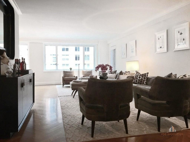3 Bedrooms, Lenox Hill Rental in NYC for $11,000 - Photo 2