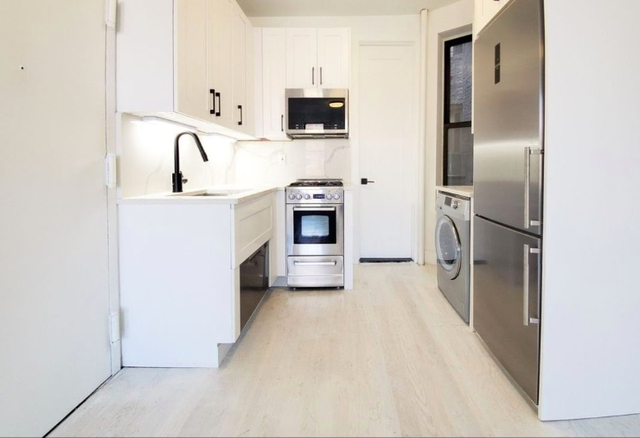 Studio, Prospect Heights Rental in NYC for $2,040 - Photo 1