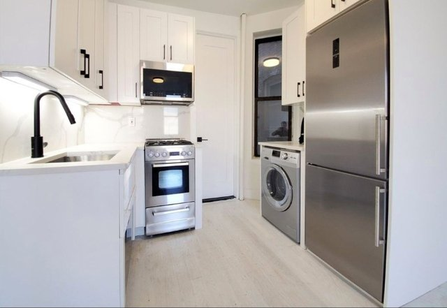 Studio, Prospect Heights Rental in NYC for $2,040 - Photo 2