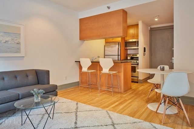 Studio, Boerum Hill Rental in NYC for $3,250 - Photo 1