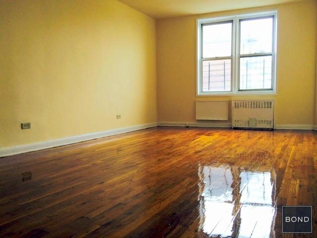 2 Bedrooms, Homecrest Rental in NYC for $2,150 - Photo 2