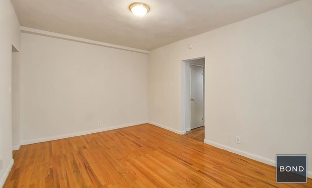 2 Bedrooms, Hamilton Heights Rental in NYC for $2,275 - Photo 2