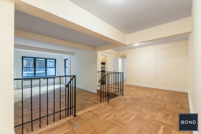 1 Bedroom, Midtown East Rental in NYC for $3,900 - Photo 1