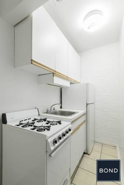 Studio, Upper East Side Rental in NYC for $1,775 - Photo 2