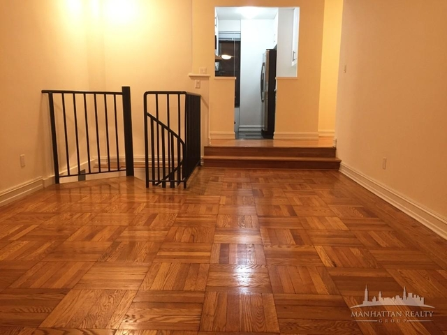 3 Bedrooms, Turtle Bay Rental in NYC for $4,700 - Photo 2