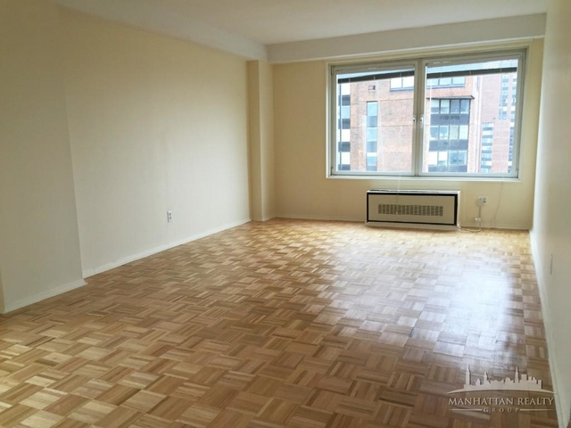 Studio, Rose Hill Rental in NYC for $2,500 - Photo 1