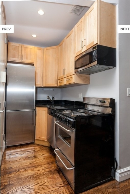 2 Bedrooms, Murray Hill Rental in NYC for $3,227 - Photo 2
