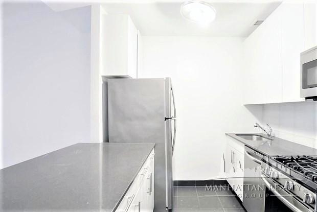 1 Bedroom, Financial District Rental in NYC for $3,181 - Photo 1
