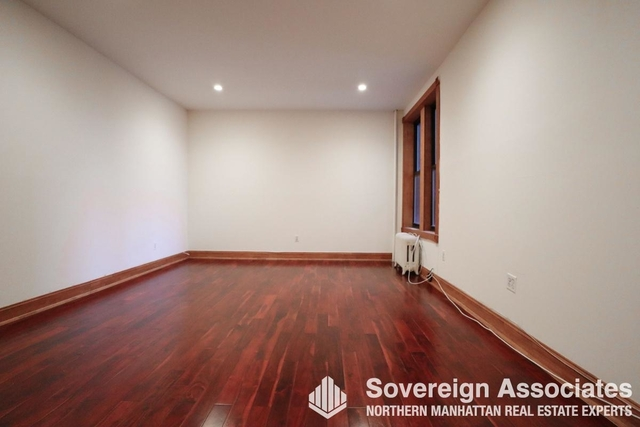 2 Bedrooms, Hamilton Heights Rental in NYC for $2,325 - Photo 2
