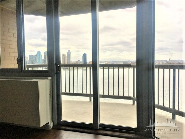 1 Bedroom, Murray Hill Rental in NYC for $5,100 - Photo 2