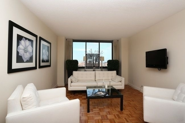 Studio, Yorkville Rental in NYC for $2,840 - Photo 1