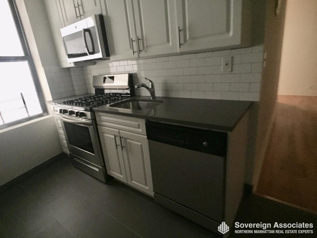 3 Bedrooms, Hudson Heights Rental in NYC for $3,116 - Photo 2