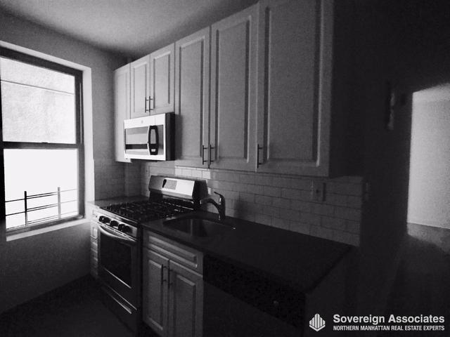3 Bedrooms, Hudson Heights Rental in NYC for $3,116 - Photo 1