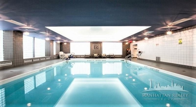 1 Bedroom, Theater District Rental in NYC for $3,483 - Photo 1