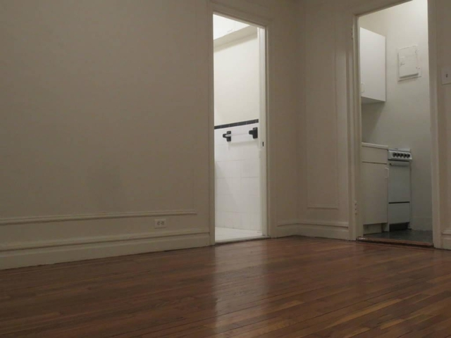 Studio, Chelsea Rental in NYC for $2,405 - Photo 2