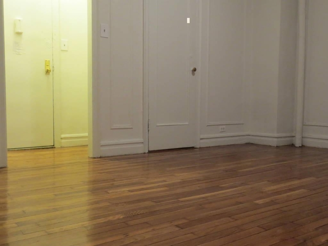 Studio, Chelsea Rental in NYC for $2,405 - Photo 1