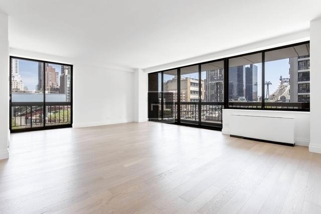 2 Bedrooms, Midtown East Rental in NYC for $7,552 - Photo 1