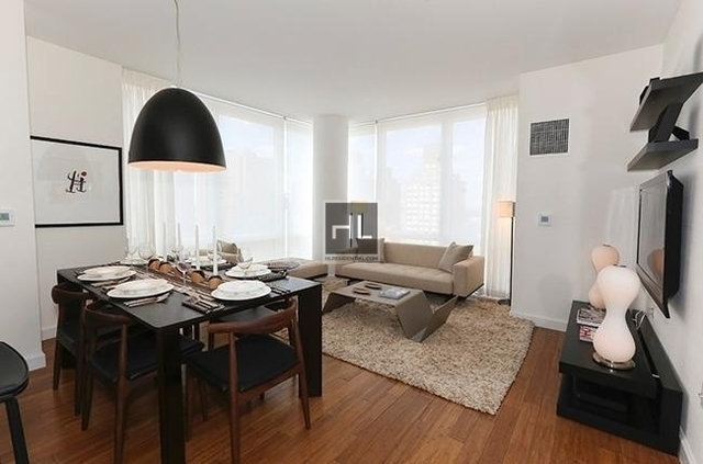 2 Bedrooms, Garment District Rental in NYC for $5,176 - Photo 2