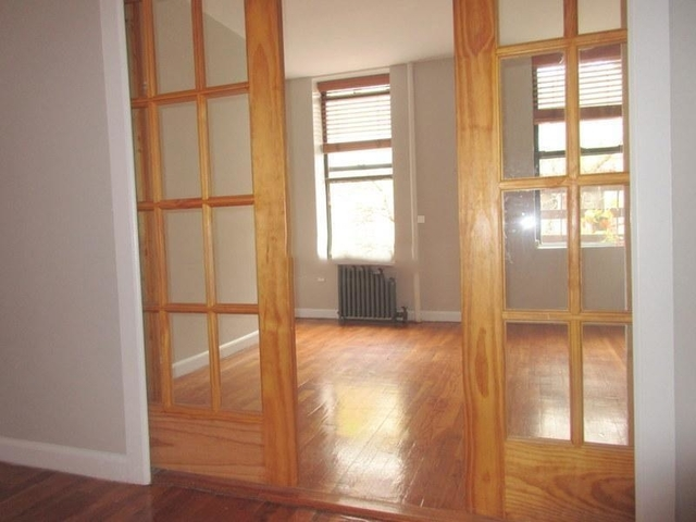 Studio, Alphabet City Rental in NYC for $2,040 - Photo 1