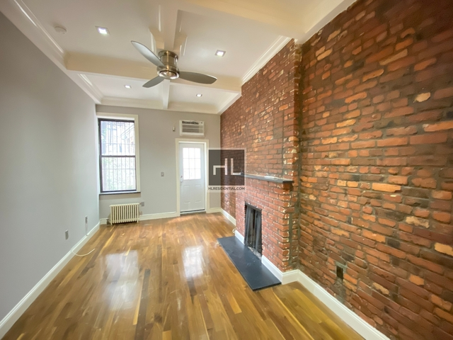 2 Bedrooms, West Village Rental in NYC for $5,125 - Photo 1