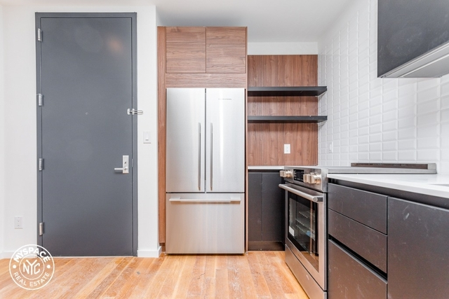 2 Bedrooms, Bedford-Stuyvesant Rental in NYC for $3,316 - Photo 2