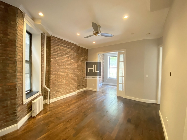 3 Bedrooms, NoLita Rental in NYC for $6,228 - Photo 1