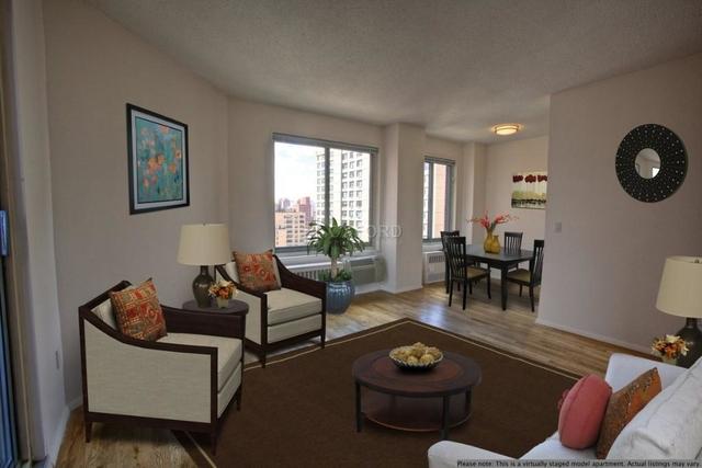 1 Bedroom, Kips Bay Rental in NYC for $3,600 - Photo 1