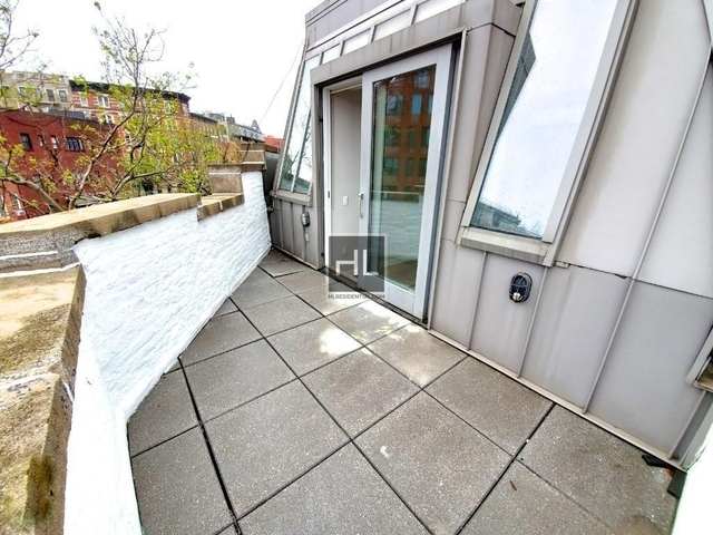 3 Bedrooms, West Village Rental in NYC for $8,535 - Photo 2