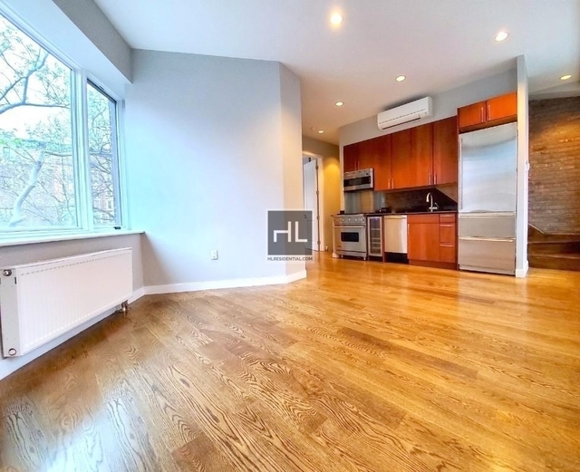 3 Bedrooms, West Village Rental in NYC for $8,535 - Photo 1