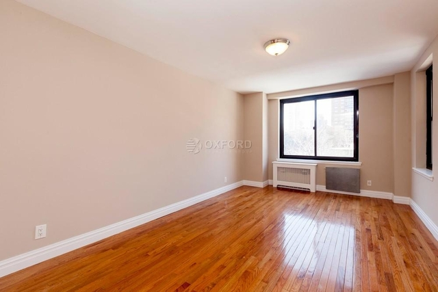 Studio, Manhattan Valley Rental in NYC for $2,850 - Photo 2