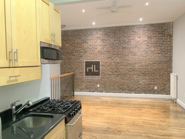 4 Bedrooms, East Village Rental in NYC for $6,450 - Photo 2