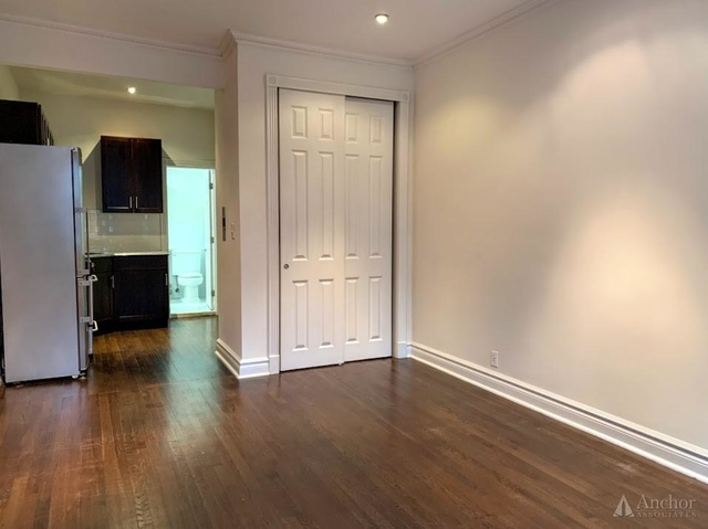 Studio, Yorkville Rental in NYC for $2,429 - Photo 2