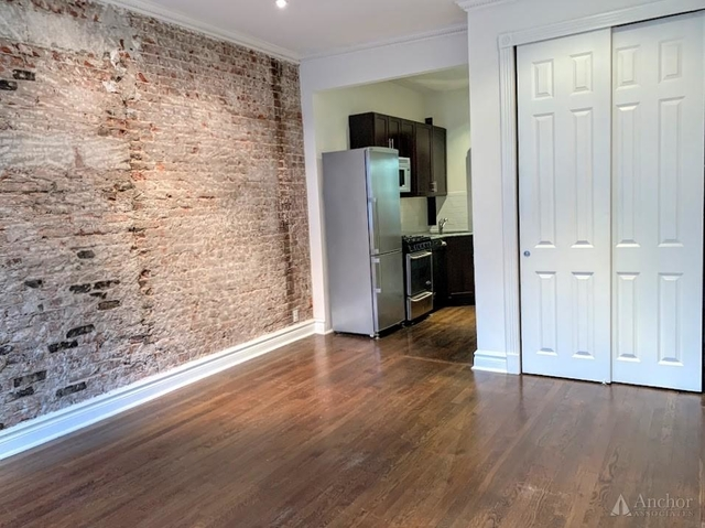 Studio, Yorkville Rental in NYC for $2,429 - Photo 1