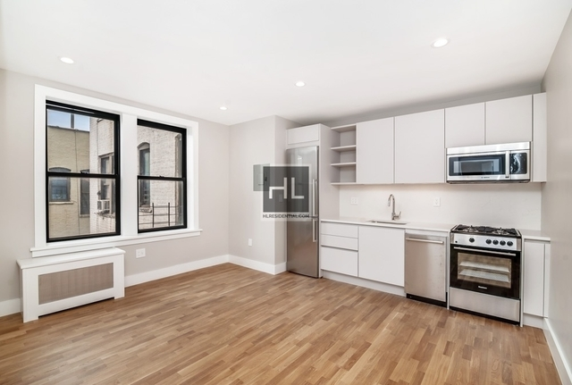 1 Bedroom, Flatbush Rental in NYC for $2,215 - Photo 1