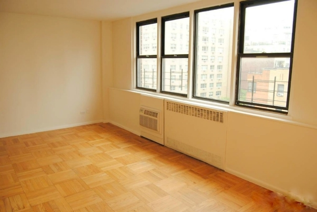 2 Bedrooms, Yorkville Rental in NYC for $5,050 - Photo 1