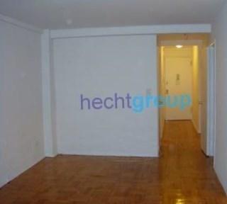 Studio, Midtown East Rental in NYC for $1,850 - Photo 2
