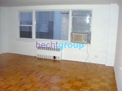 Studio, Midtown East Rental in NYC for $1,850 - Photo 1