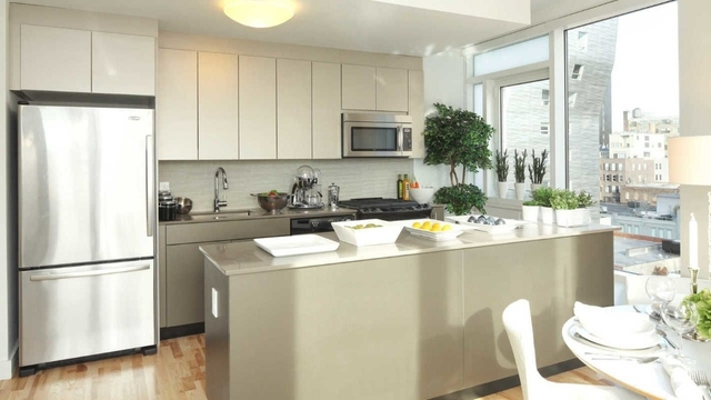 Studio, Chelsea Rental in NYC for $3,573 - Photo 1