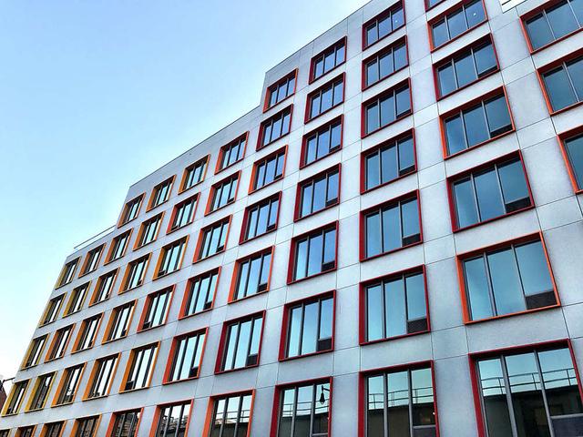 2 Bedrooms, Bushwick Rental in NYC for $3,641 - Photo 1
