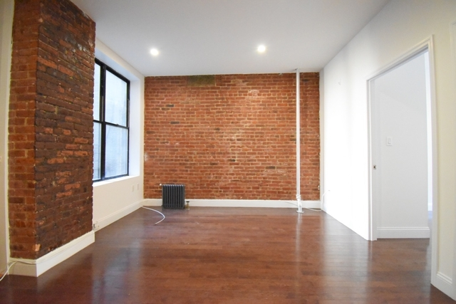 3 Bedrooms, Hamilton Heights Rental in NYC for $3,150 - Photo 1