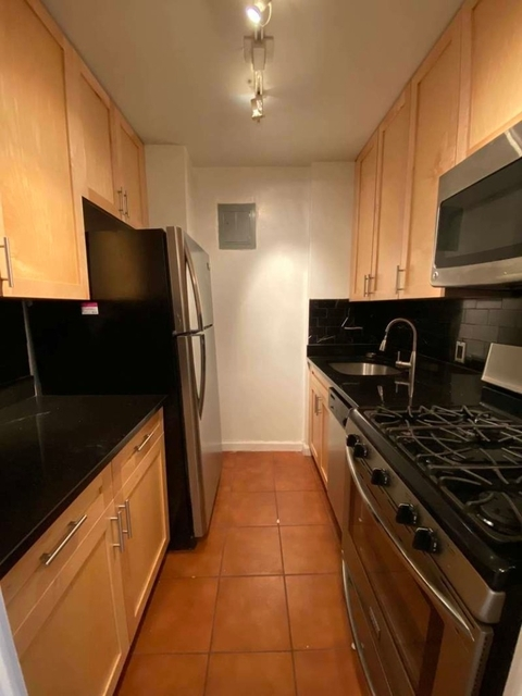1 Bedroom, Gramercy Park Rental in NYC for $3,275 - Photo 2