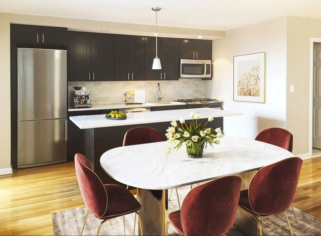4 Bedrooms, Tribeca Rental in NYC for $6,095 - Photo 1