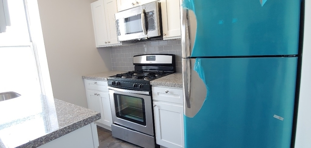 2 Bedrooms, Sunset Park Rental in NYC for $2,300 - Photo 2